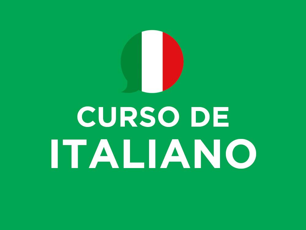 Aprende el italiano ayudando los demás